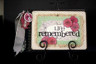 Liferemember
