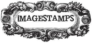 Imagestamplogo copy